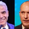 هل ينجح تحالف بينيت - لابيد في إقصاء نتنياهو عن رئاسة الحكومة؟