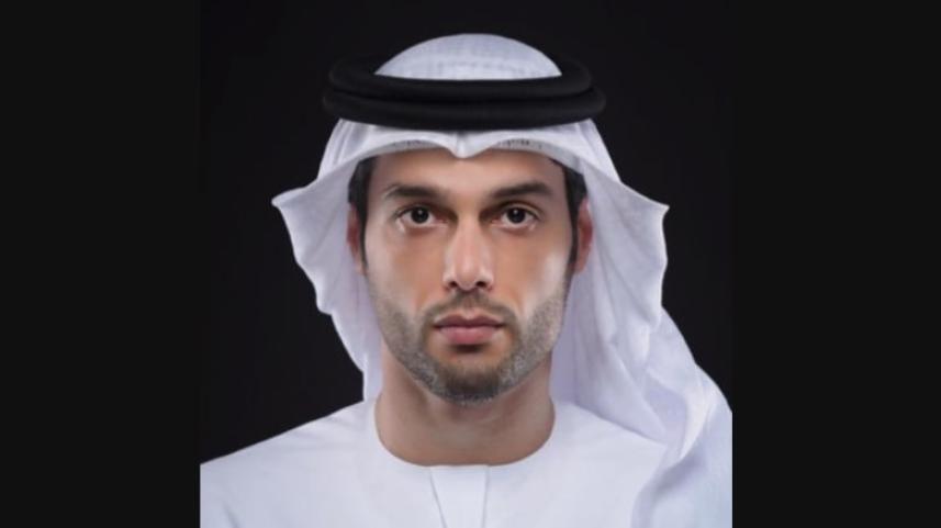 السفير الإماراتي في كيان العدو الصهيوني