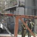 قوات العدو الصهيوني