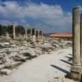 بلدة سبسطية