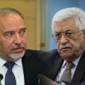 عباس وليبرمان