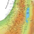 فلسطين.. كل فلسطين.. من النهر الى البحر ومن الناقورة الى ام الرشراش