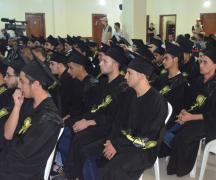 تخريج طلاب (4)