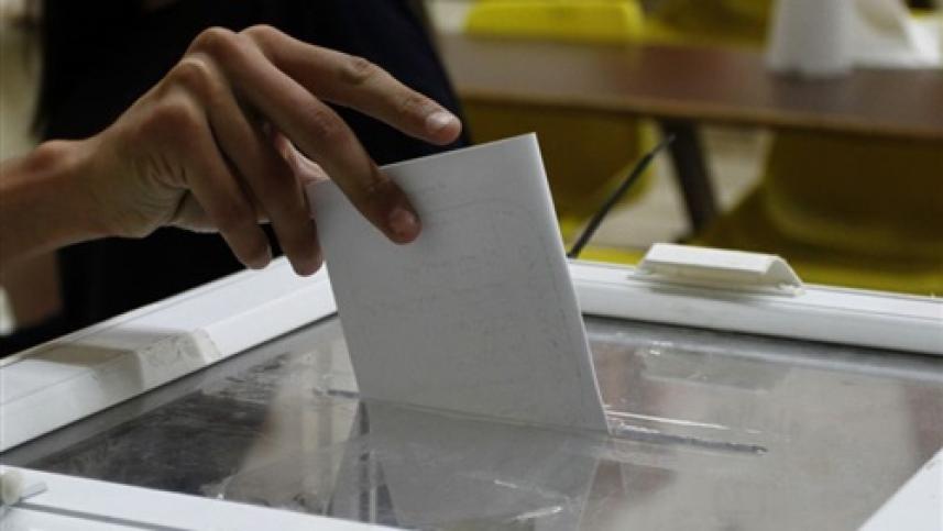 الانتخابات الفلسطينية (2)