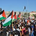 فلسطينيي 48