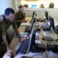 التجسس الإسرائيلي
