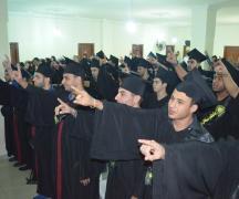 تخريج طلاب (16)