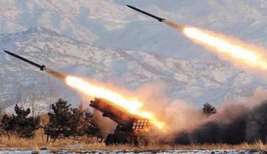 صواريخ المقاومة جاهزة للرد