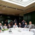 مؤتمر جنيف للسلام في اليمن