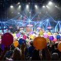 مهرجان الاغنية الاوروبية