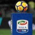 عودة البطولة الكروية الإيطاليّة