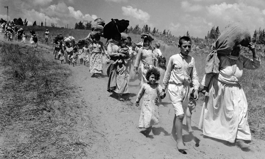 المجازر اليهودية