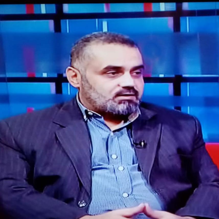 أبو الغزلان: لا تعويل على الدول المطبعة