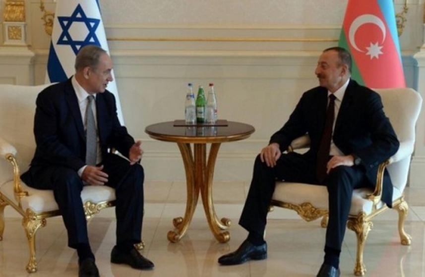 أذربيجان تفتتح مكتباً للتمثيل التجاري