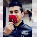 محمد حمد