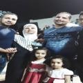 وفاء صابر إبراهيم