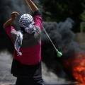 فتية فلسطين