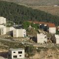 الاستيطان الصهيوني