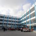 مدارس الاونروا