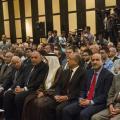 اجتماع للمعارضة السورية (أرشيف)