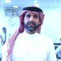 خالد يوسف الجلاهمة