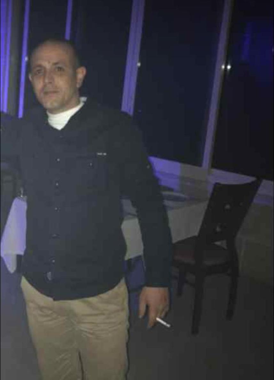 محمد ابو الكل