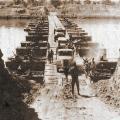 وثائق حرب 1967