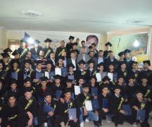 تخريج طلاب (21)