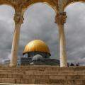 أوقاف  القدس