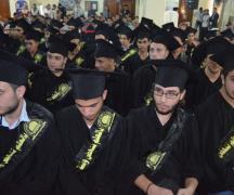 تخريج طلاب (10)