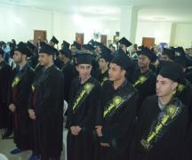 تخريج طلاب (15)