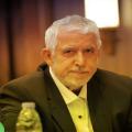 د. الخضري الأسير في السجون السعودية