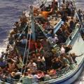 مهاجرون - أرشيف