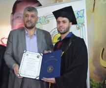 تخريج طلاب (18)
