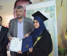 تخريج طلاب (17)
