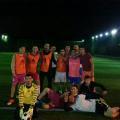 فريق نادي بيت المقدس الرياضي