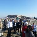 جبل عيبال