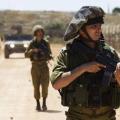 استنفار لقوات العدو على الحدود اللبنانية