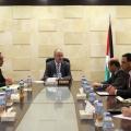 حكومة غزة